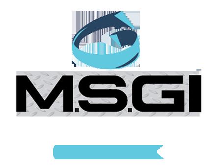 M.S.GI